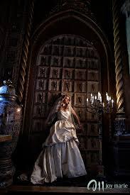 inside mara lago mar a lago wedding by joy marie starr jacques sneak peek