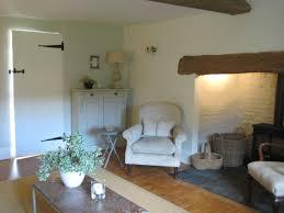 about tudor cottage