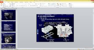 toyota engine 2tr fe repair manual auto repair manual forum