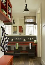 boys bathroom ideas luxury bathroom ideas to creat your own spa