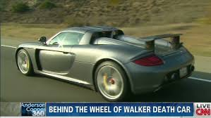 pics of porsche gt paul walker crash why porsche gt is not a car to mess