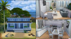 the sims 2 kitchen and bath interior design the sims 4 gallery spotlight simsvip