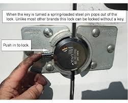 Extra Security Locks For French Doors - best security locks best security locks for front doors