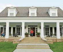 front house design ideas philippines decohome