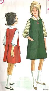 180 best vintage children s patterns images on