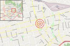 Google Map Location History File Kiss Nightclub Fire Location Map 01 Png Wikimedia Commons