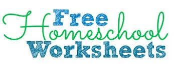 free homeschool instant downloads free homeschool deals