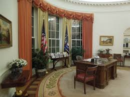 gorgeous reagan oval office address president reagan oval office