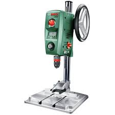 bosch drill press pbd 40 diy woodworking tools pinterest