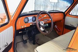 Chevrolet C10 Interior Index Of Wp Content Gallery Gm C10 Custom