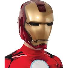 iron man costumes marvel u0027s the avengers costumes costume kingdom