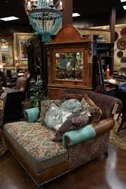 100 texas home decor stores furniture store in katy home