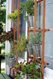Herb Garden Winter - herb garden outdoor u2013 exhort me