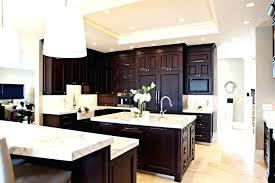 Espresso Cabinets Kitchen Espresso Kitchen Cabinets Kitchen Cabinets Espresso Bath Cabinet