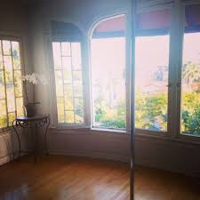 Pole In Bedroom Stripper Pole Bedroom Penncoremedia Com