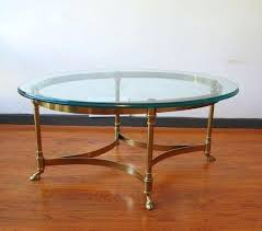 brass tables for sale oval brass coffee table brass tables for sale brass leg coffee table