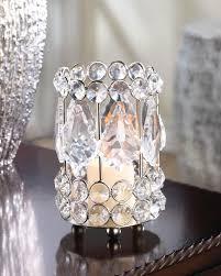 bling home decor crystal decor for home home decor ideas