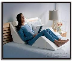 Wedge Pillows For Bed Wedge Pillows For Bed Bedroom Galerry