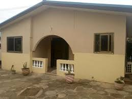 2 bedroom house for rent 3 bedroom house for rent east legon