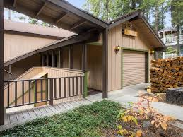 duplex home welcome to the fiske cabin this spacious split level duplex home