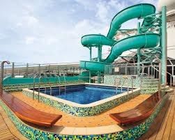 carnival cruise galveston valor new punchaos com
