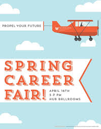 Washington travel careers images 21 best careers images job fair flyer design and jpg