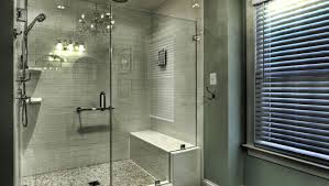 Bathtub Shower Conversion Kit Shower Great Bathtub Shower Stall Combination Marvelous Bathtub