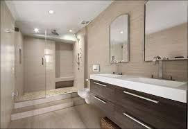 master bathroom ideas houzz bedroom marvelous bathroom remodel ideas master bedroom bathroom