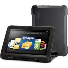 amazon black friday kindle fire kindle fire hd cases