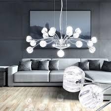 hängeleuchten wohnzimmer hängeleuchten wohnzimmer unerschütterlich auf ideen mit hängeleuchte 8