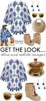 best 25 nordstrom clothing ideas on pinterest girls winter
