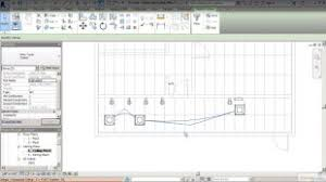 revit tutorial beginner revit tutorials watch free revit tutorials online now