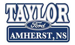 logo ford png amherst ford dealership serving sackville nb ford dealer