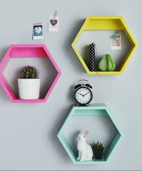 furniture home stunning cool shelving ideas ideas unizwa on and