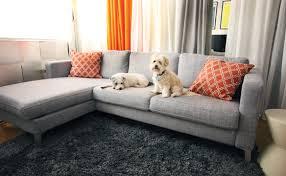 Ikea Sofa Bed Is An Ikea Sofa For You U2014 Jewish Journal