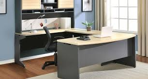 intrigue illustration of small shop desk suitable pc in desk as of