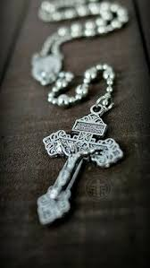 free rosaries awesome threat rosary has 3 of the most popular catholic