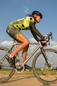 road bike wind jacket best 25 cycling gear ideas on pinterest biking road cycling