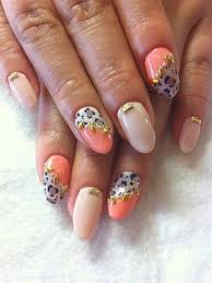 285 best summer nail polish trends images on pinterest nail