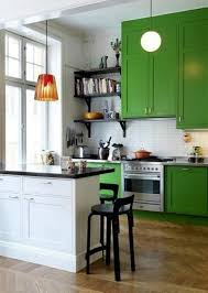 green paint color kitchen cabinets green painted kitchen cabinets hirshfield s