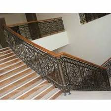 Handrails Suppliers Decorative Handrail Manufacturers Suppliers U0026 Traders