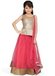 girls size 10 designer dresses other dresses dressesss