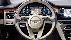 bentley philippines new bentley continental 664lbft with an 8 speed dct