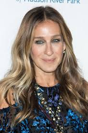 twisted sombre hair ombre hair dip dye celebrity hairstyles glamour uk