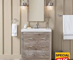 30 Inch Vanity Cabinet with Best Shop Bathroom Vanities Vanity Cabinets At The Home Depot Regarding 30 Inch Bathroom Vanity With Drawers Designs 400x329 Jpg