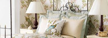 shop by bedroom furniture beds wardrobes bedspreads pillows
