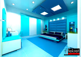 apartments remarkable cool room ideas for apartment interior apartments remarkable cool room ideas for apartment interior design show cattle designs guys teenage girls