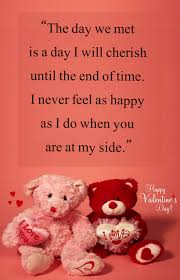 A Happy Valentine Will The by Happy Valentine Day Card Maker U0026quotes Photo Frames Android Apps