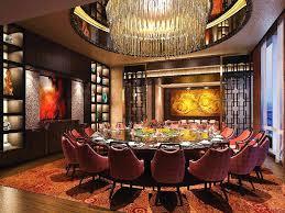 5 star hotel u0026 mixed use building interior design new build