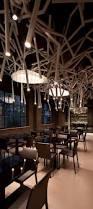 Low Cost Restaurant Interior Design by 686 Best Images About Restaurant Club On Pinterest Restaurant